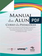 Curso de Pedagogia.pdf
