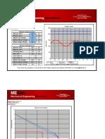 Fatigue_Analysis_Tool_1.0.xls