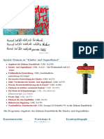 kinder- und jugendkunst_ Andrea Denis Kunstschule, Galerie, Kreativpädagogik, Kunsttherapie, Malschule in Lebach_Saarland.pdf