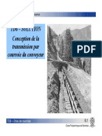 TD06_solutioncourroie