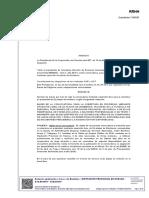 Anuncio aprobacion de las bases de la convocatoria de Bomberos.pdf