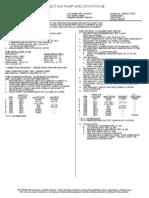 05432.pdf