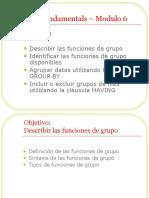 SQL Fundamentals - Modulo 06_J (2)