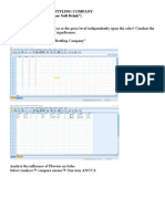 SPSS Steps for ANOVA (1)