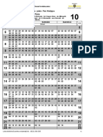 10-14-51_Halippa (1).pdf