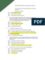 Revision accounting principles.docx