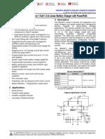 bq2407x (2,3,4,5,9).pdf