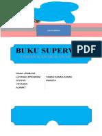 SUPERVISI TK KB PAUD.docx
