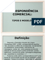 105605497-CORRESPONDENCIA-COMERCIAL-COMPLETO-1