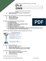 8D Problem Solving Training - SOLUTIONS_OK