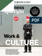 Business_Spotlight_ePaper_2020_007.pdf