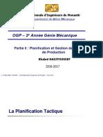 OGP-Méca2-Partie-2-avec-TD1