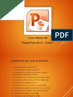 cursodeofficepowerpoint2013-partei-161227165539.pdf