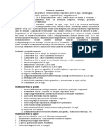 Elaborare_metodic2-777