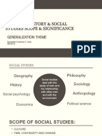 CONTENT HISTORY & SOCIAL STUDIES SCOPE & SIGNIFICANCE.pptx