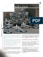 AT-43_regles_02.pdf