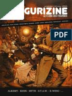 blogurizine20.pdf