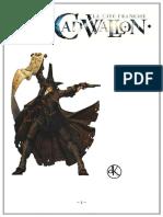 Adaptation-Cadwallon-dk-system2.pdf