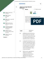 What is software security_ - Universidad de Maryland en College Park _ Coursera.pdf
