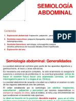 3-SEMIOLOGIA-ABDOMINAL.pdf