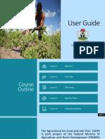 User Guide PDF.pdf