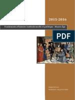 Fondements institutionnelle moyen âge.pdf