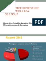 RECUPERARE-SI-PREVENTIE.pdf