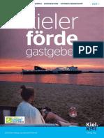 GGV Kieler Förde 2021