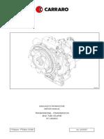 TLB2_Carraro_Computerized_4_Speed_Transmission.pdf