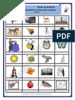Etude-de-graphies-module-2-4ème