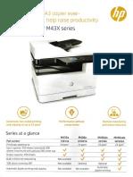 hp-copier-machine-a3-size.pdf
