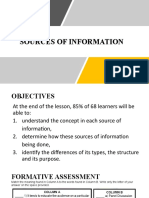 SOURCES OF INFORMATION.pptx