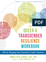 [New Harbinger Self-Help Workbook] Anneliese Singh - The Queer and Transgender Resilience Workbook_ Skills for Navigating Sexual Orientation and Gender Expression (2018, New Harbinger Publications).pdf