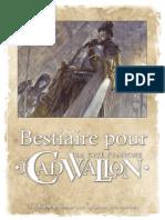 Cadwallon_bestiaire.pdf