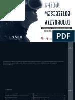 Ghidul-meseriilor-viitorului-Editia-a-IIIa-INACO-Sep-2020-red
