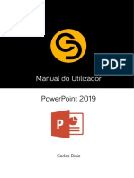 Manual PowerPoint 2018.pdf