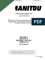 MLT630Rev.09-04.pdf