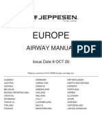 JEPPESEN Airway Manual EUROPE.pdf