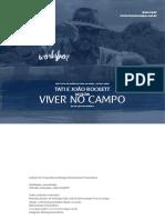 Aula 2 - Viver no Campo com Tati e João Rockett.pdf