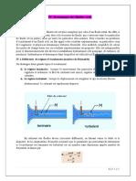 Dynamique des fluides réels.pdf