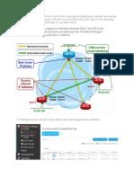Configurarea Punctului de Acces. (3).docx