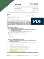 GAM_ILM_Reevaluation_Procedure.pdf