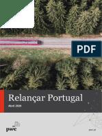 pwc-covid-19-relancar-portugal.pdf