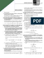 Solucionario_Fisica_2bach-59-71.pdf