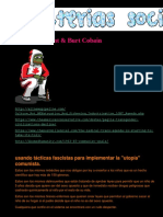Social_Bacteria_1.pdf