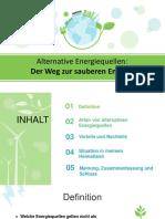 Alternative Energie.pdf