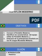 PENTATLÓN MODERNO.pdf