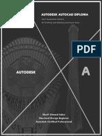 -AutoCAD-Diploma