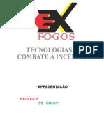 FORMAÇÃO DE INCÊNDIIOS - EX-FOGOS,LDA EMPRESAS print.pptx