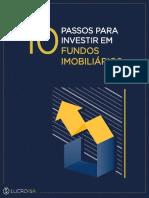 cms_files_117571_158850435710_Passos_para_investir_em_FIIs.pdf